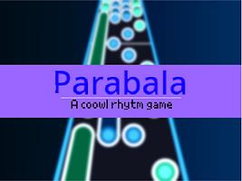 Parabala thumbnail.PNG