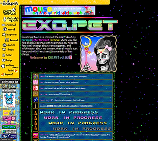 exopet.PNG