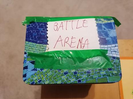 battle arena.jpg