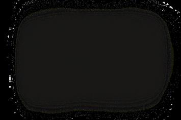 light-blur.png