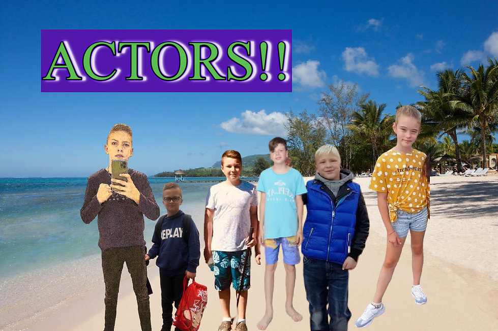 beach group fot (1).jpg