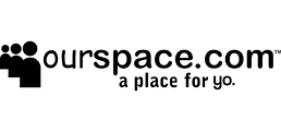 ourspace_logo-removebg-preview.png
