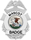 badge-removebg-preview.png