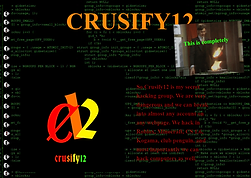 crusify126549789496.PNG