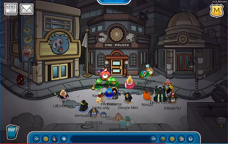 noirparty4.PNG