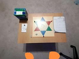 krapaboardgame.jpg