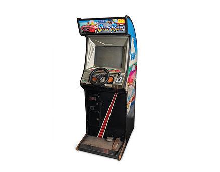 Out-Run-Arcade-Game-Off.jpg