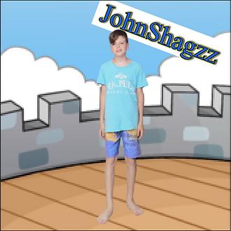 johnshagzzactor.PNG