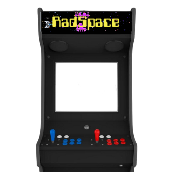radspace_arcade_machine-removebg-preview.png