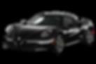 kisspng-2016-bmw-z4-sports-car-audi-tt-a
