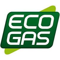 244x244-4131-logo_ecogas.jpg