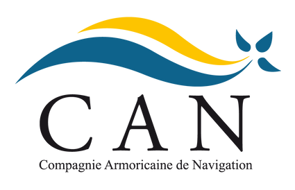CAN_Logo.png