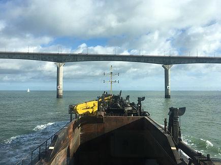 pont ile de re juillet 2021 - herve.jpg
