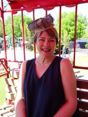 ThisCelebrant Vicki Polglase Harcourt Celebrant