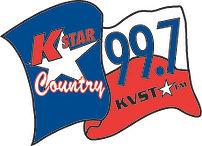 K-star new logo.jpg