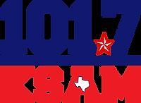 101.7 KSAM Logo w_o tag.png