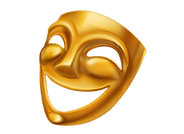 masque-rire.png