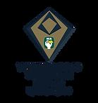 SSC_HA19_WINNER_logo_BATH_-20k.png