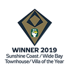 SSC_HA19_WINNER_logo_TOWN_VILLA_OTY (3).