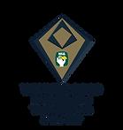 QLD_HA19_WINNER_logo_TOWN_VILLA (1).png