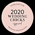 weddingchicks_2020badge.png