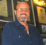 Luis Alva.jpg