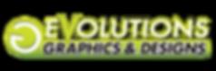 evolutions-logo.png
