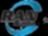 ran stereo tv-logo.png