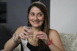 Angelica Pele (Bride @ the Stag & Doe)