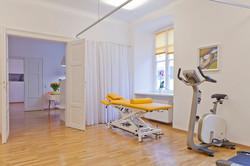 lebensraum-physiotherapie-02