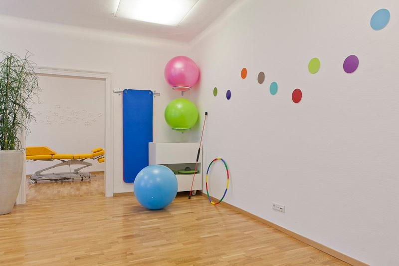 lebensraum-physiotherapie-04