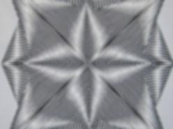 cizgi-katmanlar-serisi.-120x120-cm-2016.
