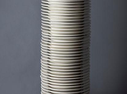 sutun-seramik-uzerine-mudahale-182x45x45