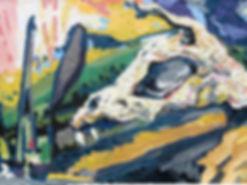 IMG-9294-1 kopya.jpg