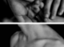 instagramstory3 copy.png