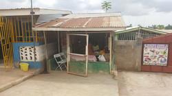 Swedru's Shop