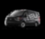 Van-02_530x.png