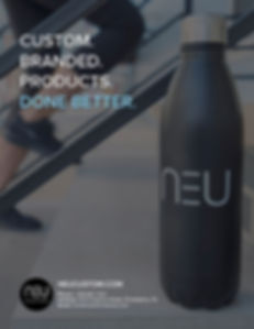 2018 NEU Custom Catalog .jpg