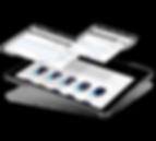 Webp.net-resizeimage_25_530x.png