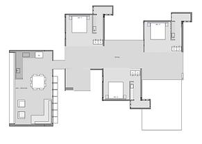 type a eerste verdieping.png