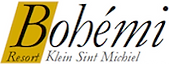 logo bohemi resort 2017.png