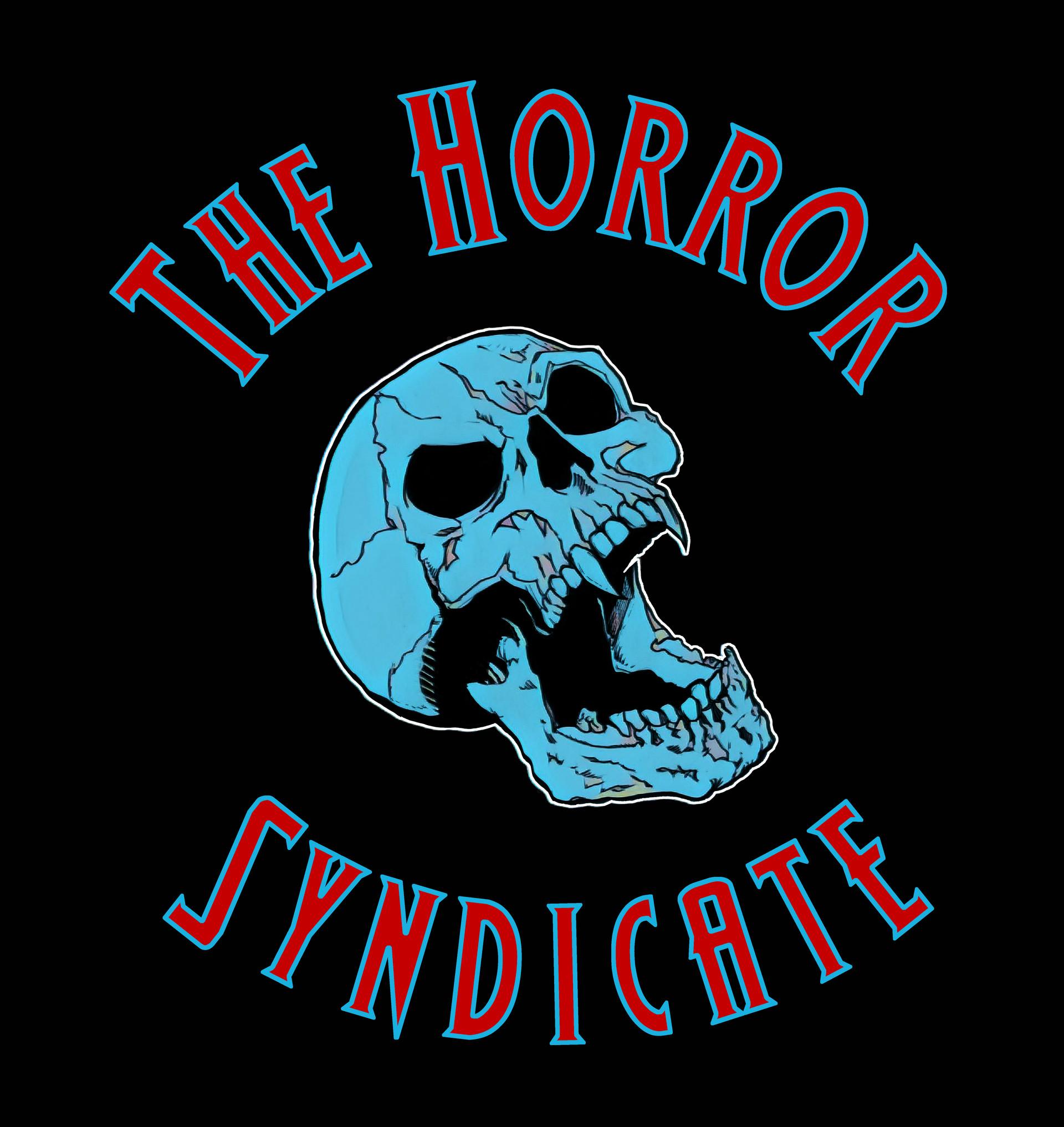 THS logo 03.2.jpg