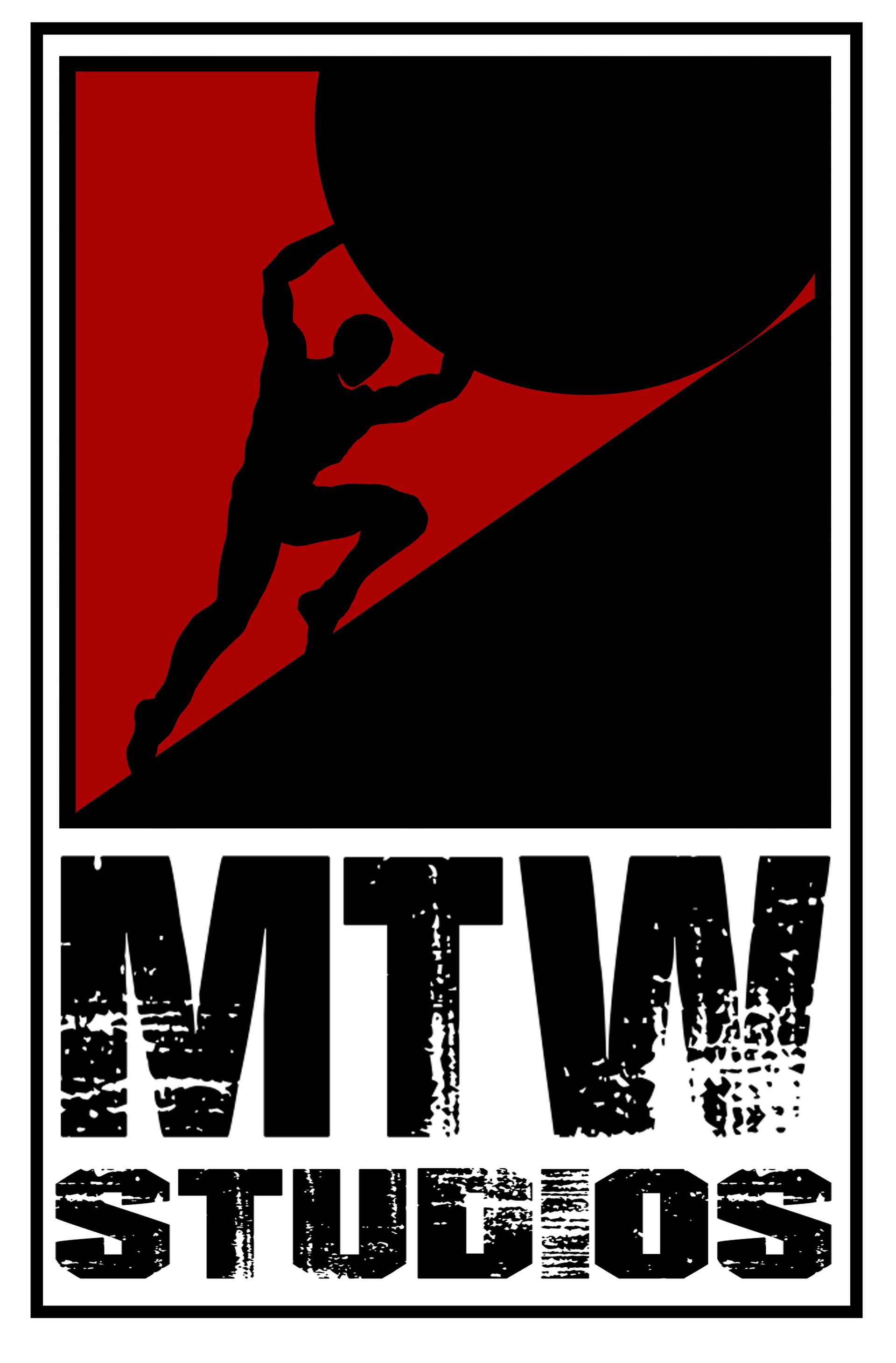 #MTW Logo 01.jpg