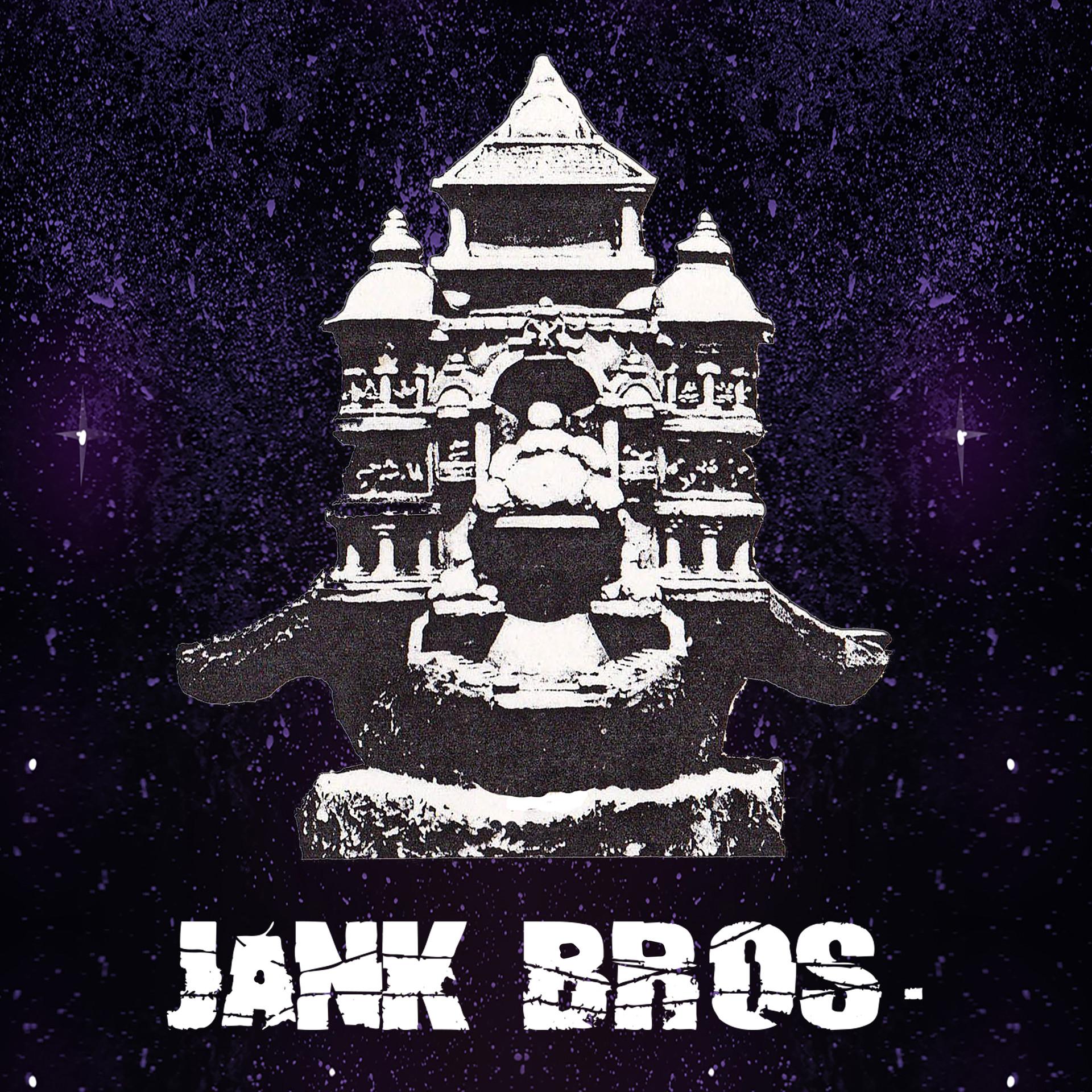 Jank_Bros_01.jpg