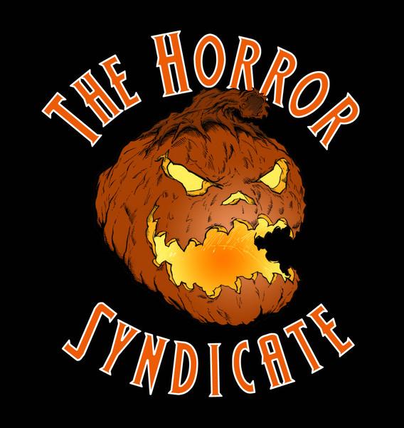 THS HW logo 01 colorsA.jpg