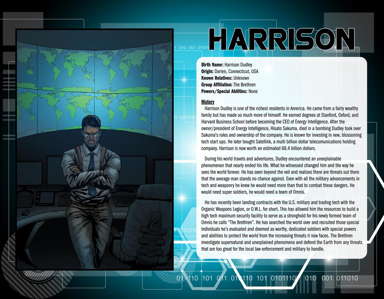 LR Harison-01.jpg