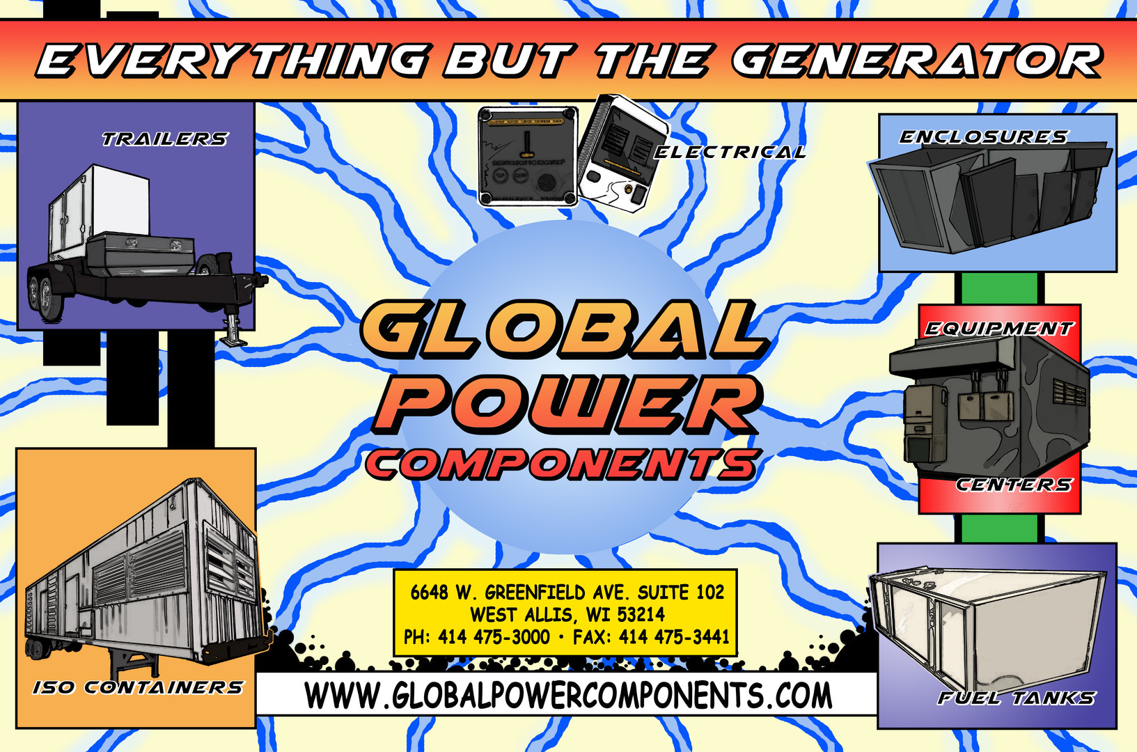 GPC gatefold ad 01.jpg