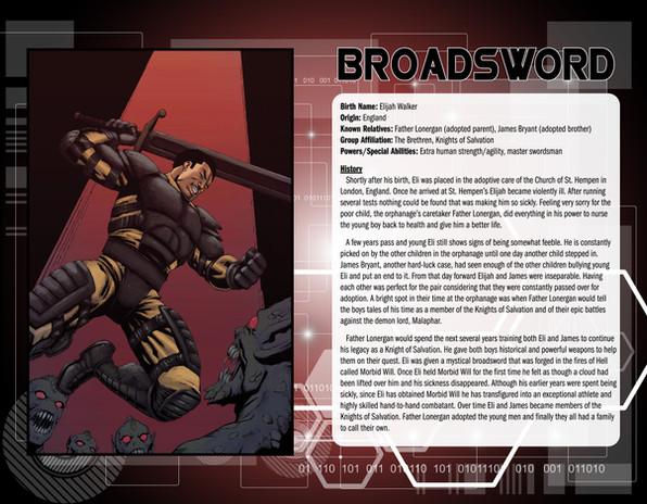 LR Broadsword-01.jpg