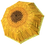 Thumbnail: Sunflower Folding WS