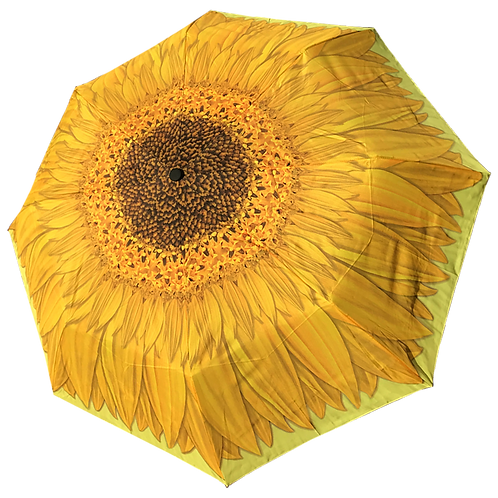Sunflower Folding